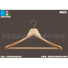 ไม้แขวนเสื้อ HG023